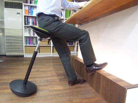 stitz stool wilkhahn 2