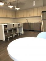 444 N. Michigan Ave Spec Suites